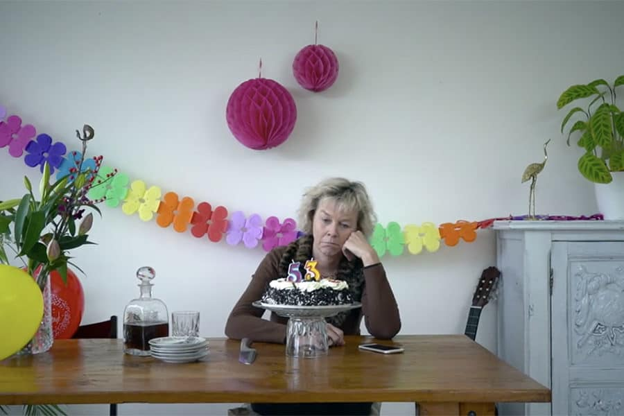 4 tips to never forget a birthday